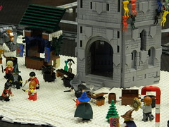 """winter-brickville-by-rolug-parklake-162 • <a style=""""font-size:0.8em;"""" href=""""http://www.flickr.com/photos/134047972@N07/49588155416/"""" target=""""_blank"""">View on Flickr</a>"""