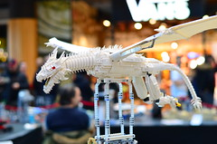 """winter-brickville-by-rolug-parklake-149 • <a style=""""font-size:0.8em;"""" href=""""http://www.flickr.com/photos/134047972@N07/49588156011/"""" target=""""_blank"""">View on Flickr</a>"""