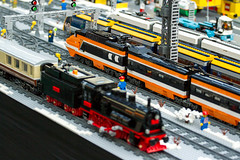 """winter-brickville-by-rolug-parklake-115 • <a style=""""font-size:0.8em;"""" href=""""http://www.flickr.com/photos/134047972@N07/49588157116/"""" target=""""_blank"""">View on Flickr</a>"""