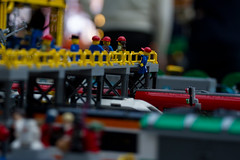 """winter-brickville-by-rolug-parklake-111 • <a style=""""font-size:0.8em;"""" href=""""http://www.flickr.com/photos/134047972@N07/49588157226/"""" target=""""_blank"""">View on Flickr</a>"""