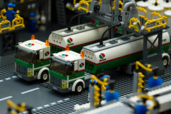"""winter-brickville-by-rolug-parklake-110 • <a style=""""font-size:0.8em;"""" href=""""http://www.flickr.com/photos/134047972@N07/49588157281/"""" target=""""_blank"""">View on Flickr</a>"""