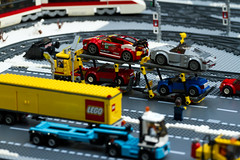 """winter-brickville-by-rolug-parklake-107 • <a style=""""font-size:0.8em;"""" href=""""http://www.flickr.com/photos/134047972@N07/49588157381/"""" target=""""_blank"""">View on Flickr</a>"""