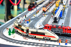 """winter-brickville-by-rolug-parklake-090 • <a style=""""font-size:0.8em;"""" href=""""http://www.flickr.com/photos/134047972@N07/49588157911/"""" target=""""_blank"""">View on Flickr</a>"""