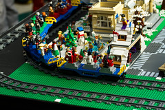 """winter-brickville-by-rolug-parklake-079 • <a style=""""font-size:0.8em;"""" href=""""http://www.flickr.com/photos/134047972@N07/49588158311/"""" target=""""_blank"""">View on Flickr</a>"""