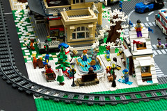 """winter-brickville-by-rolug-parklake-075 • <a style=""""font-size:0.8em;"""" href=""""http://www.flickr.com/photos/134047972@N07/49588158421/"""" target=""""_blank"""">View on Flickr</a>"""