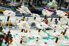 """winter-brickville-by-rolug-parklake-068 • <a style=""""font-size:0.8em;"""" href=""""http://www.flickr.com/photos/134047972@N07/49588158701/"""" target=""""_blank"""">View on Flickr</a>"""