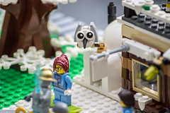 """winter-brickville-by-rolug-parklake-067 • <a style=""""font-size:0.8em;"""" href=""""http://www.flickr.com/photos/134047972@N07/49588158741/"""" target=""""_blank"""">View on Flickr</a>"""