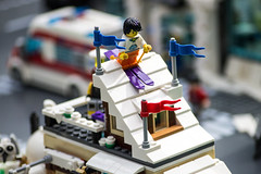 """winter-brickville-by-rolug-parklake-065 • <a style=""""font-size:0.8em;"""" href=""""http://www.flickr.com/photos/134047972@N07/49588158771/"""" target=""""_blank"""">View on Flickr</a>"""