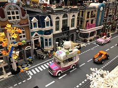 """winter-brickville-by-rolug-parklake-043 • <a style=""""font-size:0.8em;"""" href=""""http://www.flickr.com/photos/134047972@N07/49588159316/"""" target=""""_blank"""">View on Flickr</a>"""