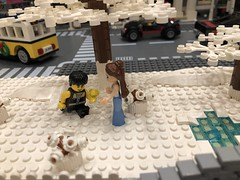 """winter-brickville-by-rolug-parklake-041 • <a style=""""font-size:0.8em;"""" href=""""http://www.flickr.com/photos/134047972@N07/49588159341/"""" target=""""_blank"""">View on Flickr</a>"""