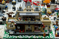 """winter-brickville-by-rolug-parklake-039 • <a style=""""font-size:0.8em;"""" href=""""http://www.flickr.com/photos/134047972@N07/49588159411/"""" target=""""_blank"""">View on Flickr</a>"""