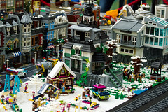"""winter-brickville-by-rolug-parklake-032 • <a style=""""font-size:0.8em;"""" href=""""http://www.flickr.com/photos/134047972@N07/49588159716/"""" target=""""_blank"""">View on Flickr</a>"""