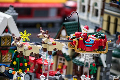 """winter-brickville-by-rolug-parklake-025 • <a style=""""font-size:0.8em;"""" href=""""http://www.flickr.com/photos/134047972@N07/49588159891/"""" target=""""_blank"""">View on Flickr</a>"""