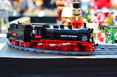 """winter-brickville-by-rolug-parklake-015 • <a style=""""font-size:0.8em;"""" href=""""http://www.flickr.com/photos/134047972@N07/49588160261/"""" target=""""_blank"""">View on Flickr</a>"""