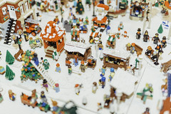 """winter-brickville-by-rolug-parklake-013 • <a style=""""font-size:0.8em;"""" href=""""http://www.flickr.com/photos/134047972@N07/49588160386/"""" target=""""_blank"""">View on Flickr</a>"""