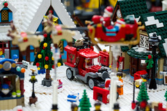 """winter-brickville-by-rolug-parklake-011 • <a style=""""font-size:0.8em;"""" href=""""http://www.flickr.com/photos/134047972@N07/49588160406/"""" target=""""_blank"""">View on Flickr</a>"""