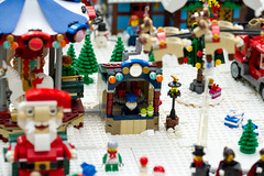 """winter-brickville-by-rolug-parklake-010 • <a style=""""font-size:0.8em;"""" href=""""http://www.flickr.com/photos/134047972@N07/49588160421/"""" target=""""_blank"""">View on Flickr</a>"""