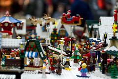 """winter-brickville-by-rolug-parklake-003 • <a style=""""font-size:0.8em;"""" href=""""http://www.flickr.com/photos/134047972@N07/49588389877/"""" target=""""_blank"""">View on Flickr</a>"""