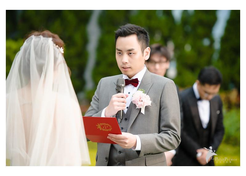 婚禮錄影,婚錄推薦,婚禮攝影,萬豪酒店,婚禮紀錄