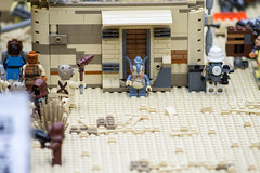 """winter-brickville-by-rolug-parklake-183 • <a style=""""font-size:0.8em;"""" href=""""http://www.flickr.com/photos/134047972@N07/49588391092/"""" target=""""_blank"""">View on Flickr</a>"""