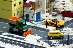 """winter-brickville-by-rolug-parklake-081 • <a style=""""font-size:0.8em;"""" href=""""http://www.flickr.com/photos/134047972@N07/49588391792/"""" target=""""_blank"""">View on Flickr</a>"""