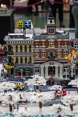 """winter-brickville-by-rolug-parklake-064 • <a style=""""font-size:0.8em;"""" href=""""http://www.flickr.com/photos/134047972@N07/49588391867/"""" target=""""_blank"""">View on Flickr</a>"""