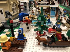 """winter-brickville-by-rolug-parklake-055 • <a style=""""font-size:0.8em;"""" href=""""http://www.flickr.com/photos/134047972@N07/49588391872/"""" target=""""_blank"""">View on Flickr</a>"""