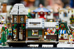 """winter-brickville-by-rolug-parklake-006 • <a style=""""font-size:0.8em;"""" href=""""http://www.flickr.com/photos/134047972@N07/49588392317/"""" target=""""_blank"""">View on Flickr</a>"""