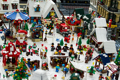 """winter-brickville-by-rolug-parklake-001 • <a style=""""font-size:0.8em;"""" href=""""http://www.flickr.com/photos/134047972@N07/49588392417/"""" target=""""_blank"""">View on Flickr</a>"""