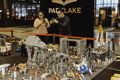 """winter-brickville-by-rolug-parklake-351 • <a style=""""font-size:0.8em;"""" href=""""http://www.flickr.com/photos/134047972@N07/49588393517/"""" target=""""_blank"""">View on Flickr</a>"""