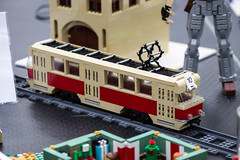 """winter-brickville-by-rolug-parklake-343 • <a style=""""font-size:0.8em;"""" href=""""http://www.flickr.com/photos/134047972@N07/49588393822/"""" target=""""_blank"""">View on Flickr</a>"""