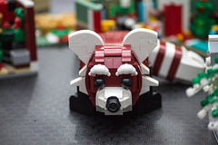 """winter-brickville-by-rolug-parklake-342 • <a style=""""font-size:0.8em;"""" href=""""http://www.flickr.com/photos/134047972@N07/49588393877/"""" target=""""_blank"""">View on Flickr</a>"""