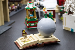 """winter-brickville-by-rolug-parklake-341 • <a style=""""font-size:0.8em;"""" href=""""http://www.flickr.com/photos/134047972@N07/49588393912/"""" target=""""_blank"""">View on Flickr</a>"""