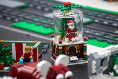 """winter-brickville-by-rolug-parklake-340 • <a style=""""font-size:0.8em;"""" href=""""http://www.flickr.com/photos/134047972@N07/49588393952/"""" target=""""_blank"""">View on Flickr</a>"""