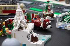 """winter-brickville-by-rolug-parklake-339 • <a style=""""font-size:0.8em;"""" href=""""http://www.flickr.com/photos/134047972@N07/49588394002/"""" target=""""_blank"""">View on Flickr</a>"""
