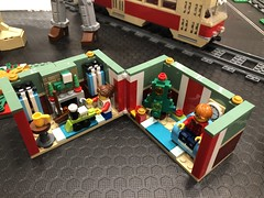 """winter-brickville-by-rolug-parklake-338 • <a style=""""font-size:0.8em;"""" href=""""http://www.flickr.com/photos/134047972@N07/49588394032/"""" target=""""_blank"""">View on Flickr</a>"""