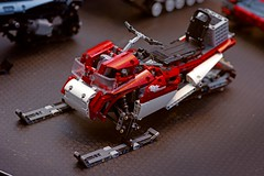 """winter-brickville-by-rolug-parklake-304 • <a style=""""font-size:0.8em;"""" href=""""http://www.flickr.com/photos/134047972@N07/49588396007/"""" target=""""_blank"""">View on Flickr</a>"""
