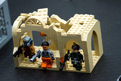 """winter-brickville-by-rolug-parklake-272 • <a style=""""font-size:0.8em;"""" href=""""http://www.flickr.com/photos/134047972@N07/49588396847/"""" target=""""_blank"""">View on Flickr</a>"""