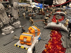 """winter-brickville-by-rolug-parklake-213 • <a style=""""font-size:0.8em;"""" href=""""http://www.flickr.com/photos/134047972@N07/49588398747/"""" target=""""_blank"""">View on Flickr</a>"""