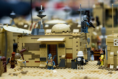 """winter-brickville-by-rolug-parklake-202 • <a style=""""font-size:0.8em;"""" href=""""http://www.flickr.com/photos/134047972@N07/49588399132/"""" target=""""_blank"""">View on Flickr</a>"""