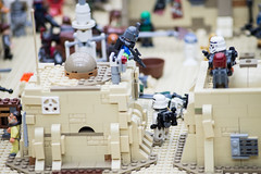 """winter-brickville-by-rolug-parklake-187 • <a style=""""font-size:0.8em;"""" href=""""http://www.flickr.com/photos/134047972@N07/49588399477/"""" target=""""_blank"""">View on Flickr</a>"""