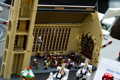 """winter-brickville-by-rolug-parklake-180 • <a style=""""font-size:0.8em;"""" href=""""http://www.flickr.com/photos/134047972@N07/49588399657/"""" target=""""_blank"""">View on Flickr</a>"""