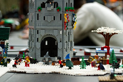 """winter-brickville-by-rolug-parklake-179 • <a style=""""font-size:0.8em;"""" href=""""http://www.flickr.com/photos/134047972@N07/49588399692/"""" target=""""_blank"""">View on Flickr</a>"""