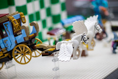 """winter-brickville-by-rolug-parklake-175 • <a style=""""font-size:0.8em;"""" href=""""http://www.flickr.com/photos/134047972@N07/49588399797/"""" target=""""_blank"""">View on Flickr</a>"""