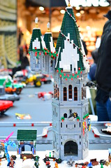 """winter-brickville-by-rolug-parklake-159 • <a style=""""font-size:0.8em;"""" href=""""http://www.flickr.com/photos/134047972@N07/49588400332/"""" target=""""_blank"""">View on Flickr</a>"""