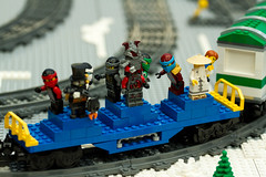 """winter-brickville-by-rolug-parklake-139 • <a style=""""font-size:0.8em;"""" href=""""http://www.flickr.com/photos/134047972@N07/49588401062/"""" target=""""_blank"""">View on Flickr</a>"""