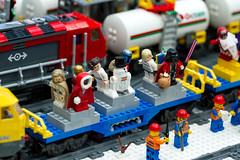 """winter-brickville-by-rolug-parklake-135 • <a style=""""font-size:0.8em;"""" href=""""http://www.flickr.com/photos/134047972@N07/49588401132/"""" target=""""_blank"""">View on Flickr</a>"""