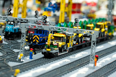 """winter-brickville-by-rolug-parklake-123 • <a style=""""font-size:0.8em;"""" href=""""http://www.flickr.com/photos/134047972@N07/49588401467/"""" target=""""_blank"""">View on Flickr</a>"""