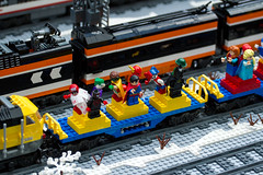"""winter-brickville-by-rolug-parklake-108 • <a style=""""font-size:0.8em;"""" href=""""http://www.flickr.com/photos/134047972@N07/49588401837/"""" target=""""_blank"""">View on Flickr</a>"""