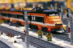 """winter-brickville-by-rolug-parklake-085 • <a style=""""font-size:0.8em;"""" href=""""http://www.flickr.com/photos/134047972@N07/49588402597/"""" target=""""_blank"""">View on Flickr</a>"""